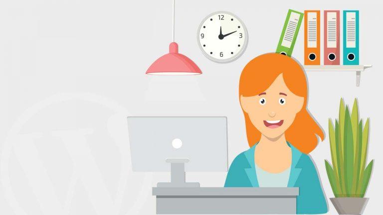 Kursy online - jak ich nie robić