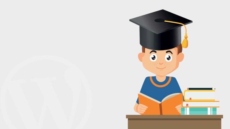 Kursy online w dobie darmowej wiedzy. Czy warto kupować albo tworzyć?